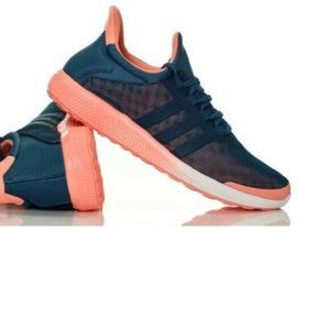 Adidas Climacool Sonic Bounce Training Shoes 11